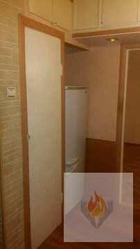 Продажа квартиры, Калуга, Ул. Турынинская - Фото 5