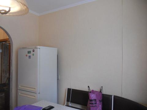 Сдам 1-комнатную квартиру по ул Есенина - Фото 2