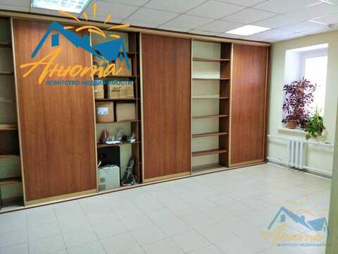 Аренда коммерческой недвижимости в городе Обнинск проспект Ленина 152 - Фото 3