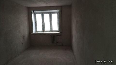Продажа квартиры, Благовещенск, Ул. Шимановского - Фото 4