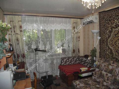 1 комнатная квартира в районе Кислородной площади - Фото 4