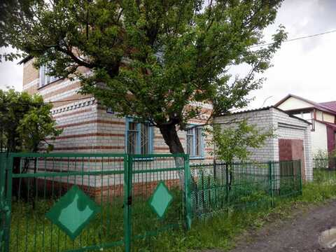 Продажа дома, СНТ Усманка, Новоусманский район - Фото 3