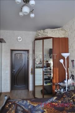 Продажа квартиры, Новосибирск, Мочищенское 1-е шоссе - Фото 3