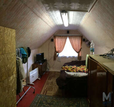 Продажа дома, Аввакумово, Калининский район - Фото 3