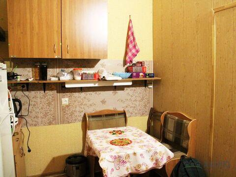 Продается комната вобщежитии (изолированная) г. Раменское, ул. . - Фото 3