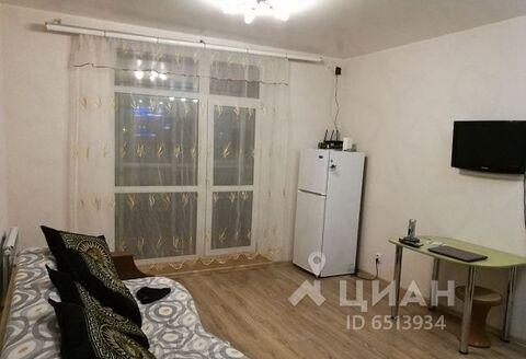 Аренда квартиры, Хабаровск, Ул. Пионерская - Фото 1