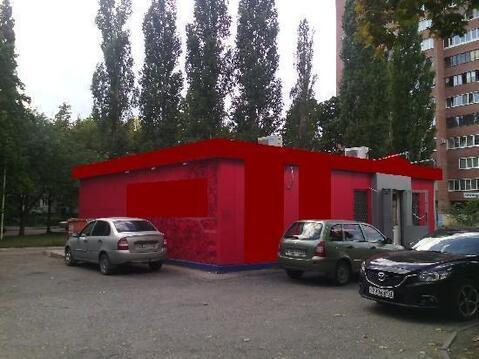 Аренда офиса, Тольятти, Ленинский пр-кт. - Фото 5