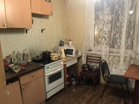 Продается 4-комн. квартира 90.7 м2 - Фото 5