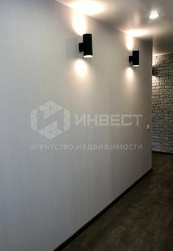 Квартира, Мурманск, Софьи Перовской - Фото 3