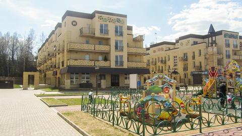 Квартира в собственности! Продается однокомнатная квартира общей площа - Фото 3