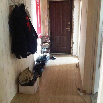 Трехкомнатная квартира в Новороссийске по цене двухкомнатной - Фото 4