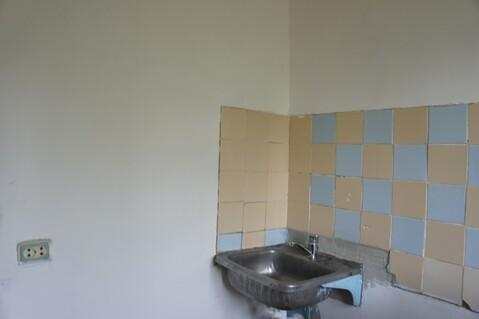 Продается 1-комнатная квартира в кирпичном доме на Юн. Натурал - Фото 1