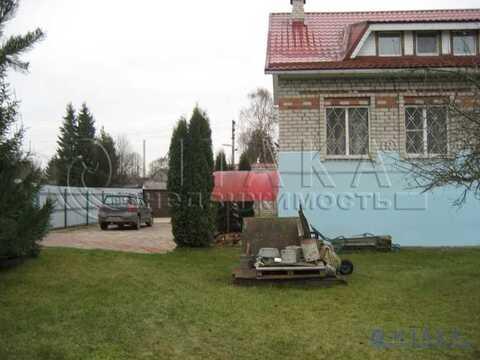 Продажа дома, Покрутище, Псковский район, Ул. Ольгинская - Фото 2