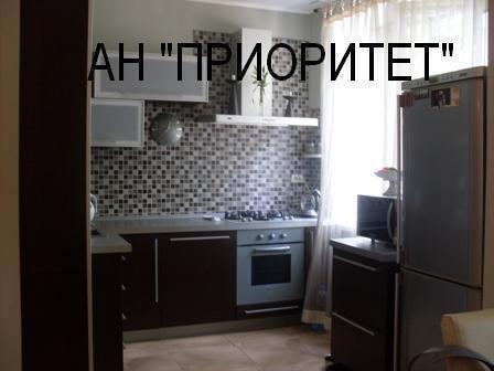 Аренда квартиры, Аренда квартир в Ярославле, ID объекта - 315318978 - Фото 1