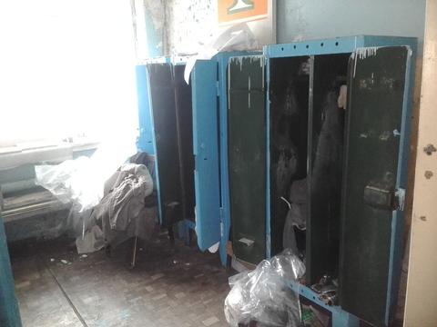 Складское на продажу, Владимир, Большая Нижегородская ул. - Фото 5