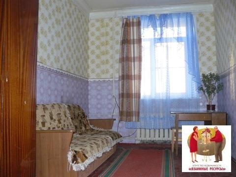 Продаётся 3 к.кв, ул. Большая Санкт-Петербургская 29/1 - Фото 2