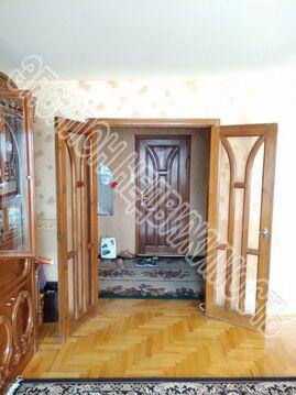 Продается 4-к Квартира ул. Школьная - Фото 2