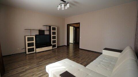 Купить квартиру с ремонтом в доме бизнес класса, ск Выбор. - Фото 5