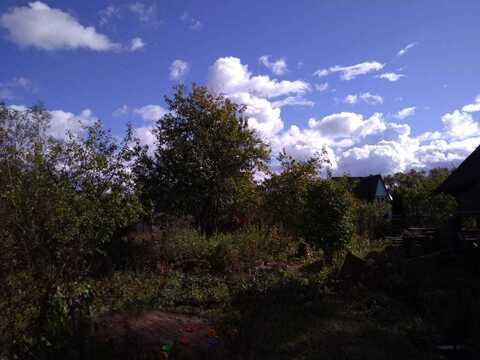 Продам участок в Солнечногорске - Фото 4