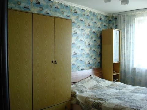 Продам 2-х комнатную квартиру в ЖК Академия, ул. Костычева д.27 - Фото 2