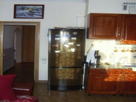 Продажа квартиры, м. Планерная, Ул. Воротынская - Фото 5