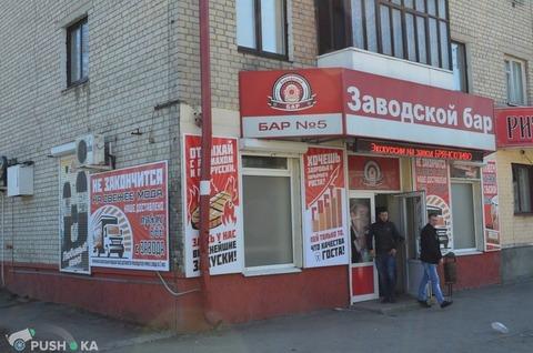 Продажа готового бизнеса, Брянск, Ул. Рылеева - Фото 3