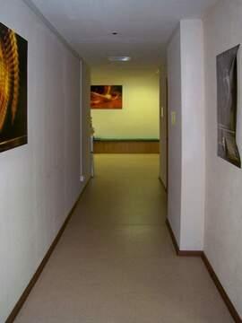 Продам помещение свободного назначения 316.2 м2 - Фото 5