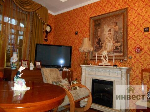 Продается 3 комнатная квартира на ул. К. Маркса,10 - Фото 3
