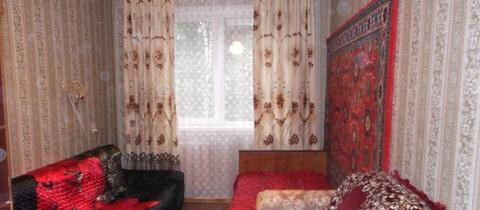 Сдается 2-ая квартира на ул. Лакина - Фото 4