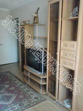 Продается 2-к Квартира ул. Хуторская - Фото 2
