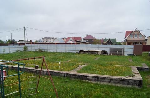 Продается участок 14,5 соток под ИЖС в Москве - Фото 2