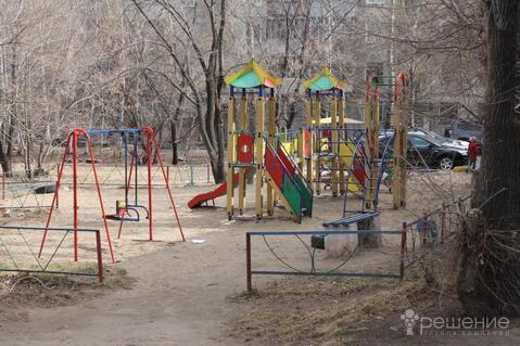 Продается квартира 43.7 кв.м, г. Хабаровск, Квартал дос (Большой . - Фото 4