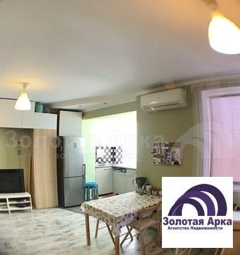Продажа квартиры, Краснодар, Хлебосольная улица - Фото 3