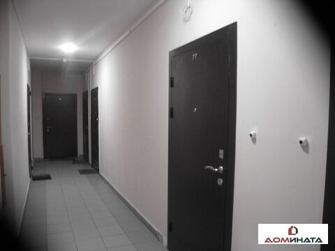 Продажа квартиры, м. Пионерская, Королёва пр. - Фото 3