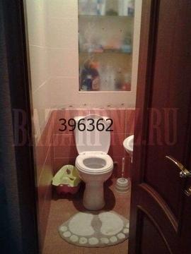 Продается 3-х комн. квартира по ул. Бородина 4 - Фото 5