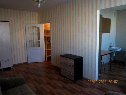 Квартира, ул. Жукова, д.19 к.1 - Фото 5