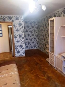 Продается 2-комнатная квартира г. Жуковский, ул. Серова, д. 20 - Фото 5