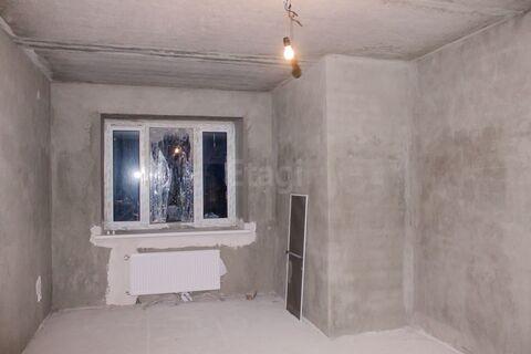 Продам 1-комн. кв. 41 кв.м. Пенза, Тамбовская - Фото 2
