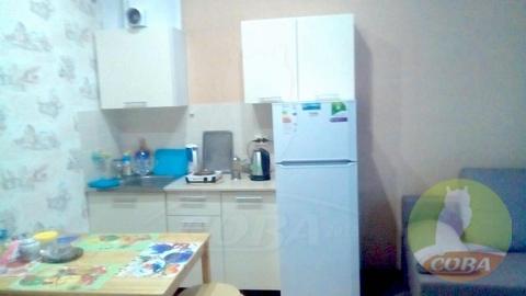 Продажа квартиры, Сочи, Ул. Белых Акаций - Фото 3