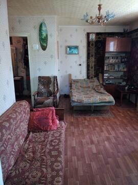 Квартира, ул. Медицинская, д.19 - Фото 1