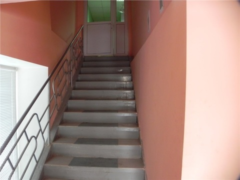 Торговое помещение по адресу ул. Карагаевская 2в - Фото 1