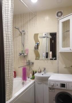 Аренда квартиры в Дзержинском районе  Сдается 2 комнатная квартира с . - Фото 4
