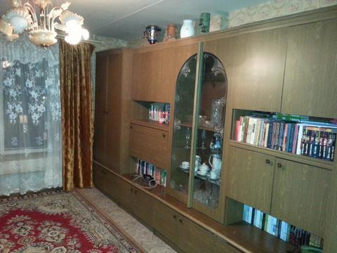 Cдам 3х комнатную квартиру ул.Молодёжная - Фото 2