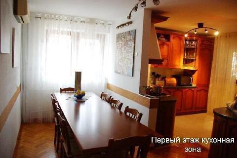 Продажа дома, Подстепки, Ставропольский район, Ул. Березовская - Фото 3