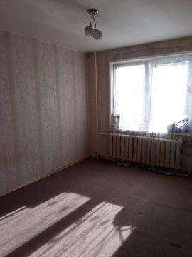 1 комнатная Фаустово - Фото 5