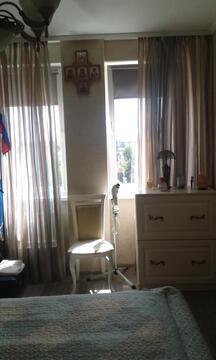 2-комнатная квартира Красносельская ул. - Фото 1