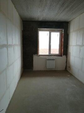 Продается 2-х комнатная квартира в г. Александров, ул. Жулева д. 1/1 - Фото 4