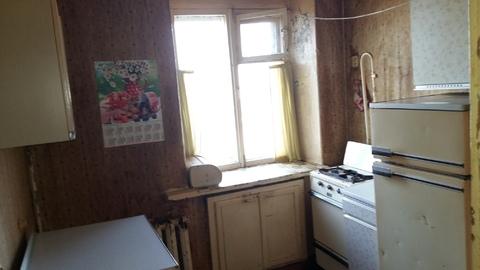 1-комнатная в Дзержинском районе 1050000 руб. - Фото 4