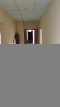 Продажа офиса, Волгоград, Ул. Краснознаменская - Фото 5