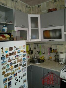 Продажа квартиры, Псков, Ул. Бастионная - Фото 4